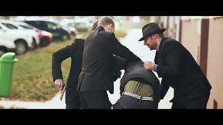 Video Lupara - Salvatore Riina (official video 2017)