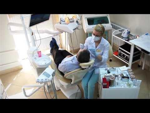 Стоматологический туризм в Рязань  | Доступная стоматология в Рязани