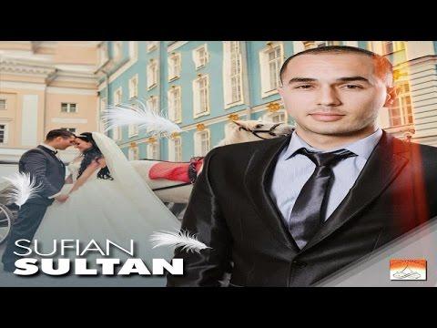 Sufian Sultan - Aya Mouray Nagh (видео)