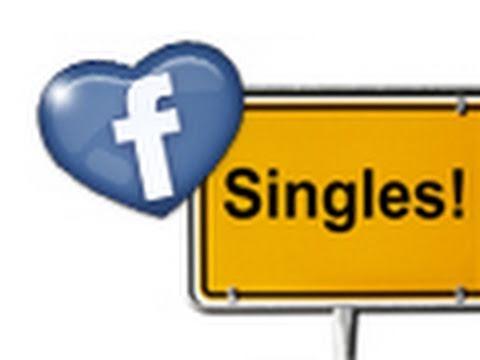 partnersuche facebook Baden-Baden