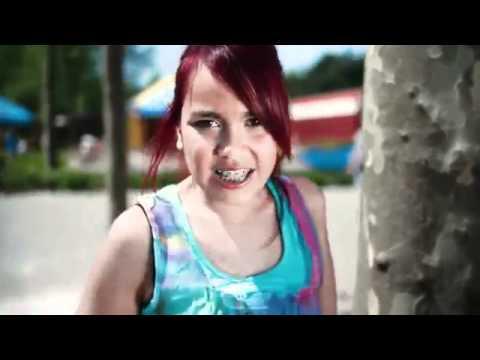 Rachel Traets ft. Tur-G - Nanana