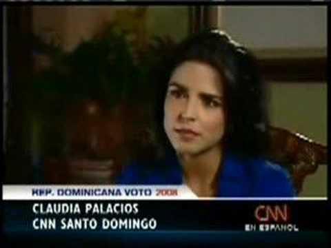 LEONEL FERNANDEZ: Genio de la politica Dominicana.