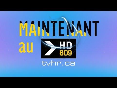Thumbnail PR LOGO 0019 HD609 VO ALEX AOUT24 17