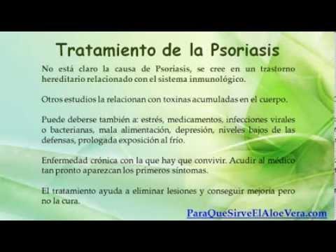 Quien ha sanado la psoriasis con la ayuda asd