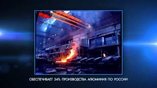 Иркутская область. Способность удивлять