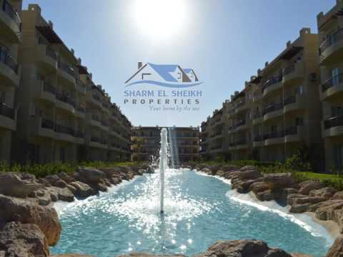 The View Hotel Resort Video