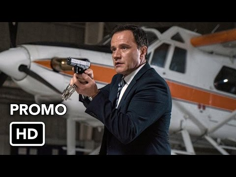 Second Chance Season 1 (Promo 'Critics')