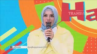 Video PAGI PAGI PASTI HAPPY - Penampilan Baru Nikita Mirzani Sekarang Berhijab (11/7/18) Part2 MP3, 3GP, MP4, WEBM, AVI, FLV Juli 2018