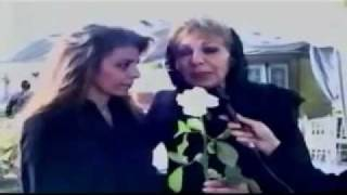 بیاد دوقصه عشق پرنسس لیلا وعلیرضا پهلوی