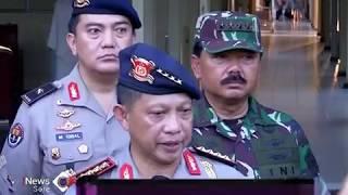 Video Kapolri: Satu Keluarga Pengebom Gereja Surabaya Jaringan JAD - iNews Sore 13/05 MP3, 3GP, MP4, WEBM, AVI, FLV Mei 2018