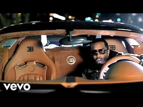 Diddy/Dirty Money feat. T.I., Rick Ross – Hello Good Morning