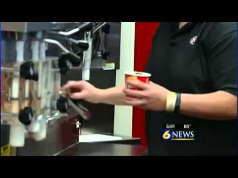 Dairy Queen's Miracle Treat Day a sweet deal