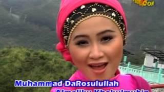 palapa religi Video