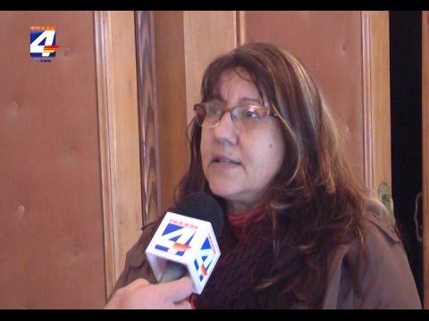 Grupos de titiriteros argentinos podrían incluir a Paysandú en sus giras