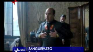 Nonton Spot Sanguepazzo Eros Film Subtitle Indonesia Streaming Movie Download