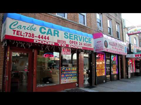 ^MuniNYC – 104th Street & Liberty Avenue (Ozone Park, Queens 11417)