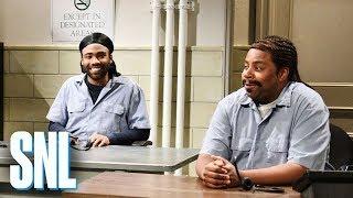 Video Prison Job - SNL MP3, 3GP, MP4, WEBM, AVI, FLV Maret 2019