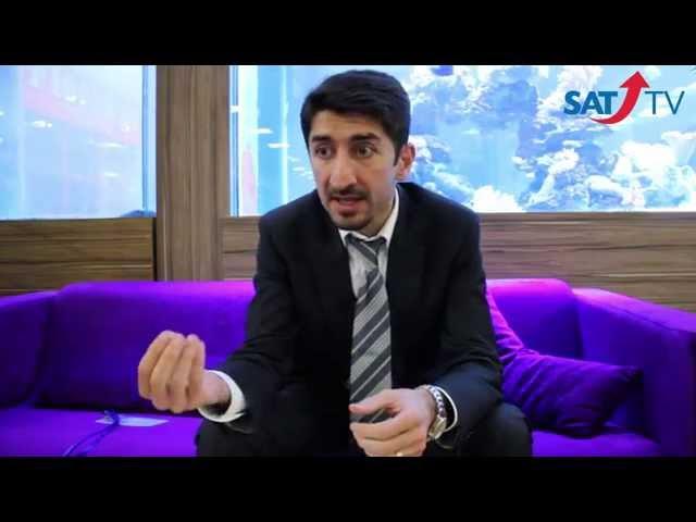Satış Təlimləri. Azad Qəhrəmanov – iş adamı, təlimçi.