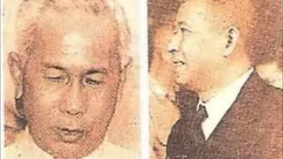 เรื่องหลังบ้านท่านเจ้าของคอกม้า 06   ลุงสมชาย เสาหลักที่เริ่มพิการ