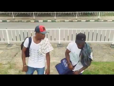 L3N# dance cover to HolaHola by SUGARBOY, Swizzyfab&Samijee S.