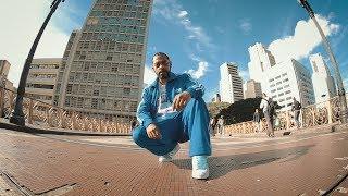 Thaíde - Hip-Hop Puro