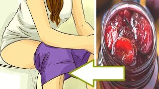 Video Empty Your Bowels In Just 2 Minutes! Clean Your Colon! Improve Your Digestion! MP3, 3GP, MP4, WEBM, AVI, FLV April 2018