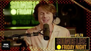 Video Charlie Puth - Done For Me (on Sounds Like Friday Night) MP3, 3GP, MP4, WEBM, AVI, FLV Mei 2018