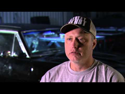 Street Outlaws , Doc Street Outlaws New Motor , Flip Street Outlaws