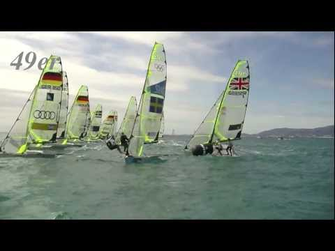 Video Resumen Arenal Training Camps 2013