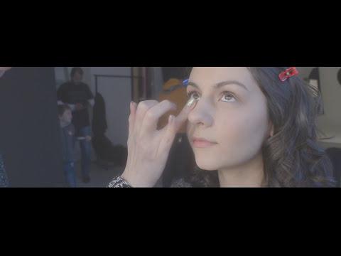 VARGAGYÓGYGOMBA - MOSOLY KAMPÁNY - WERKFILM