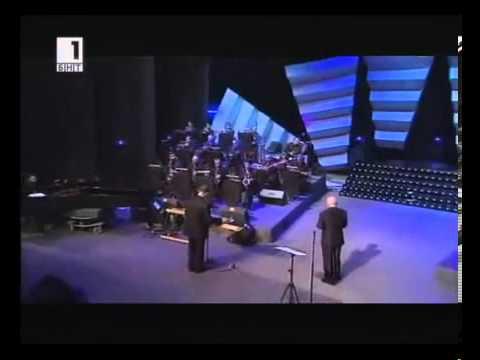 Video 100 години Тодор Колев Концерт 2009 & Todor Kolev Concert download in MP3, 3GP, MP4, WEBM, AVI, FLV January 2017