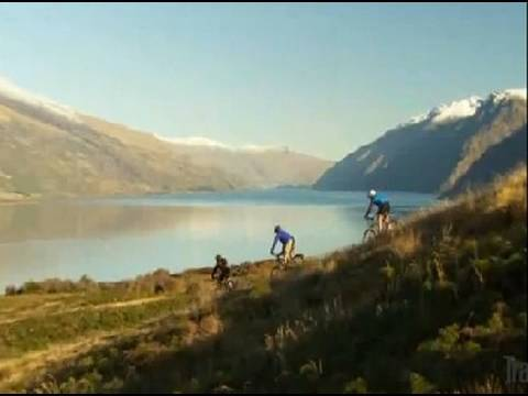 New Zealand (Country) - Geography is New Zealands strong point, and probably your main reason for coming here. Its not often that one country can offer so many different kinds of la...
