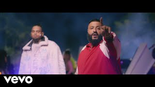 Download Video DJ Khaled - Jealous ft. Chris Brown, Lil Wayne, Big Sean MP3 3GP MP4