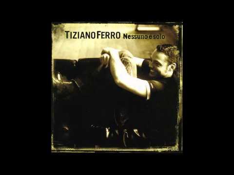 , title : 'Tiziano Ferro - Despidiendoteahogo'