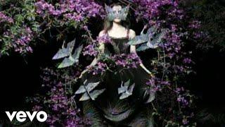 Julieta Venegas - Original ((Cover Audio) (Video))
