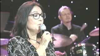NANA MOUSKOURI - Our Love Is Here to Stay (Live in Concert)