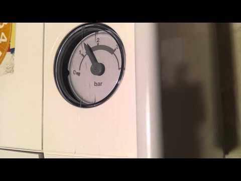 comment economiser gaz chaudiere