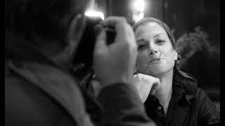 Три дня с Роми Шнайдер. Фестиваль немецкого кино (суб.)