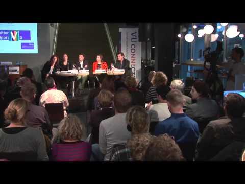VVD, D66 en SP zijn geweld op sportvelden zat