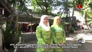 Merang Malaysia  city photos gallery : Resort Terengganu Kembara Resort Merang Setiu Resort Terengganu Malaysia