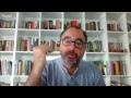 Fórum Onze e Meia: O encontro de Ciro e Haddad e a transferência de Lula