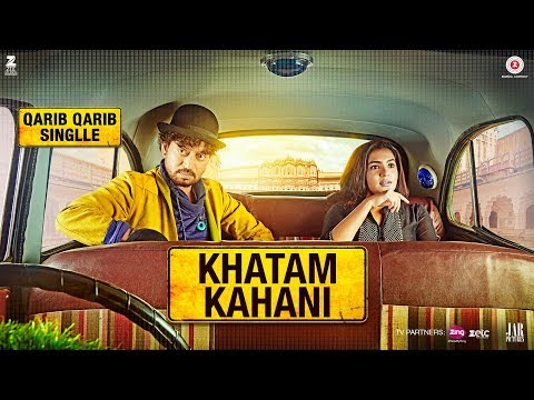 Khatam Kahani Songs mp3 download and Lyrics