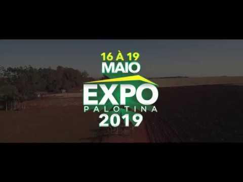 Expo Palotina terá 2ª Edição do Exporte Solidário