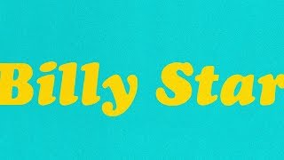 Download Lagu Billy Star Mp3