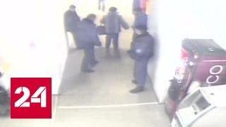 Почта России разоблачила мошенников с денежными переводами