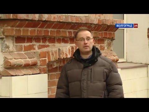 25 февраля 2016. Улица Советская