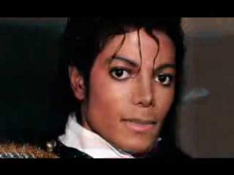 Michael Jackson desmintió que vaya a tomar parte en una gira de reencuentro