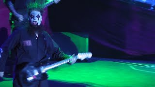 Bloomington (IL) United States  city photos gallery : Slipknot LIVE The Negative One - Bloomington, IL, USA 2015 (2-Cam Mix)