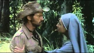 Nonton Emanuelle And The Last Cannibals   Clips 1977 Film Subtitle Indonesia Streaming Movie Download