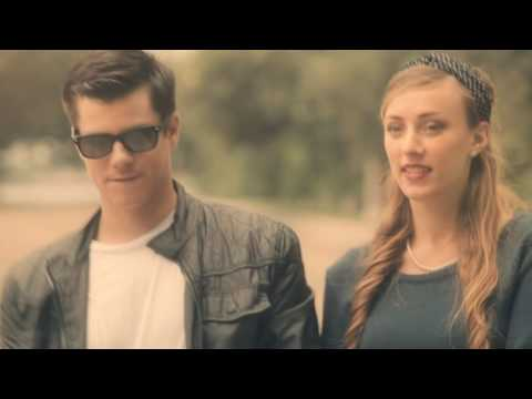 G- Eazy Runaround Sue (Official Music Video)